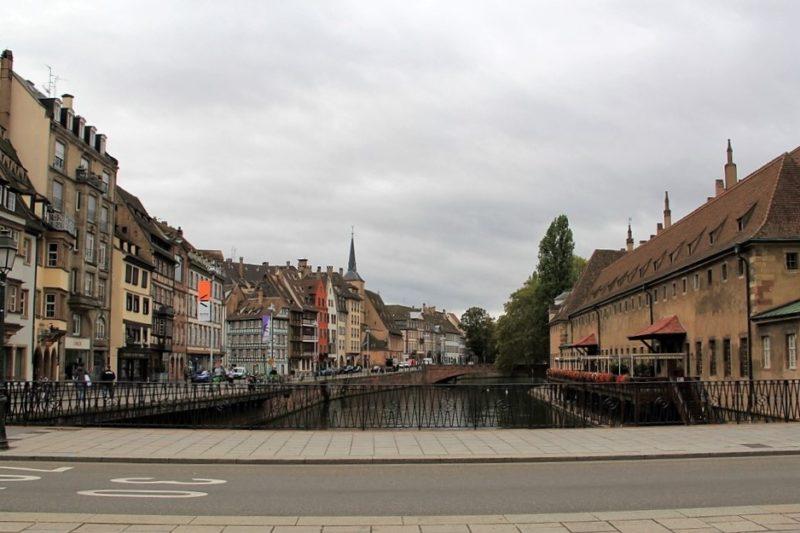2019-09-27 Strasbourg, Germany