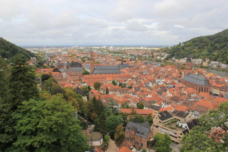 2019-09-28 Heidelberg