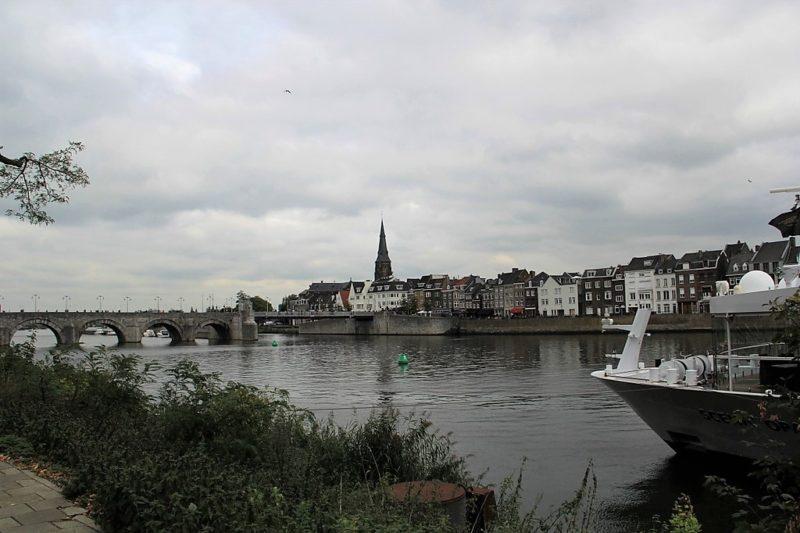 2019-10-05 Maastricht, Netherlands